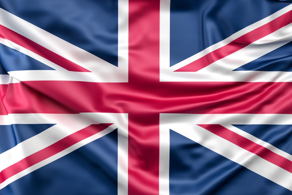 UK Nigeria Amber list