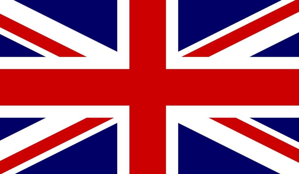 UK International travel-Filii Magna